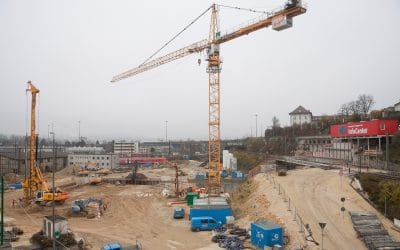 What is a Construction Medical?