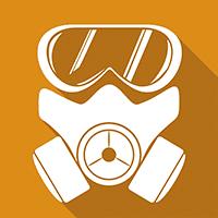 Online asbestos awareness training from Safewell