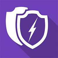 Electrical Safety online course icon