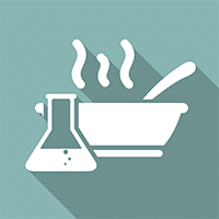 Introduction to HACCP Level 2 Course Icon