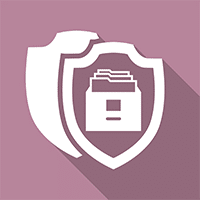 Workplace Health and Safety online course icon