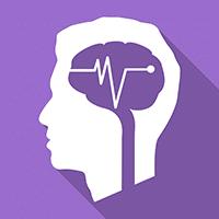 Epilepsy Awareness Online Course 80