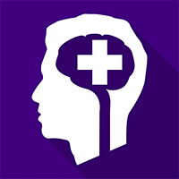 Mental Health Awareness online course icon 52