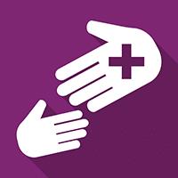 Positive Handling in Schools online course icon58
