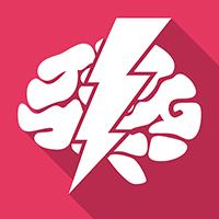 Stress Management course icon 36